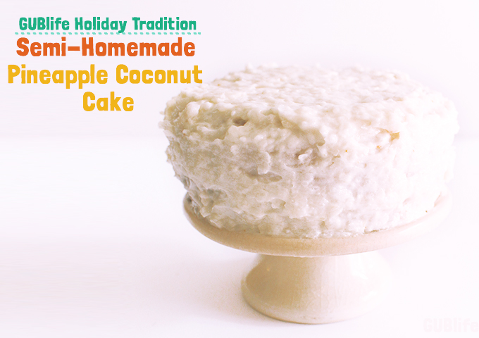 pineaple-coconut-cake-holiday-tradition-mini-