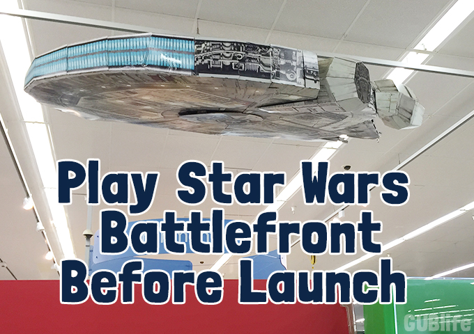 play-star-wars-battlefront-walmart