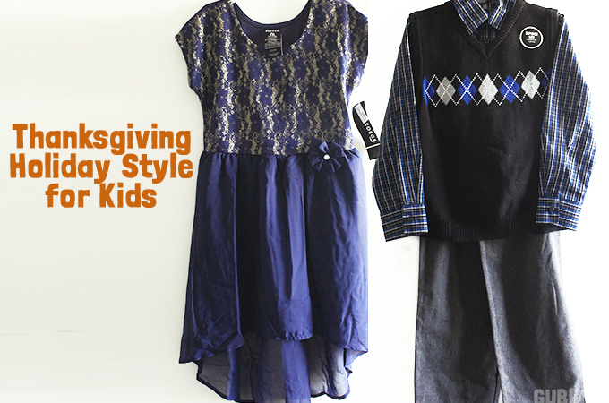 thanksgiving-holiday-style-for-kids-