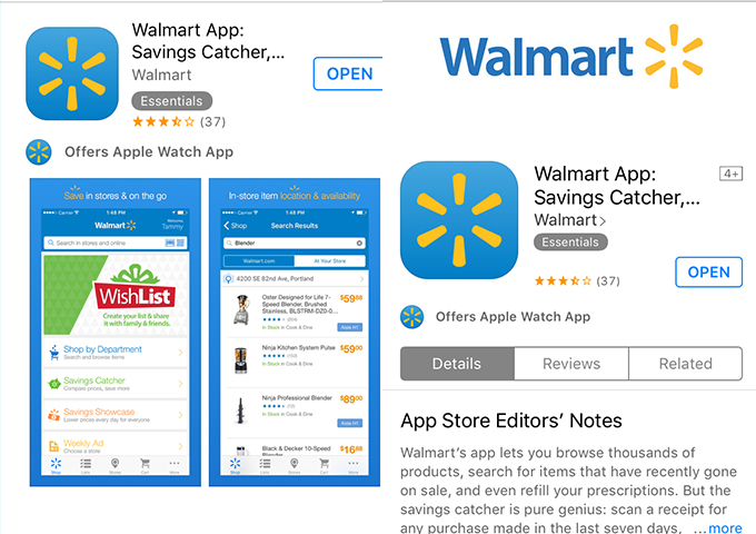 walmart-app-for-holiday-shopping