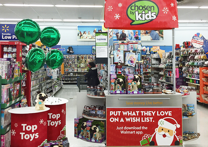 walmart-chosenbykids-for-holiday-shopping