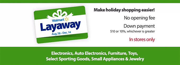 walmart-layaway-for-holiday-shopping