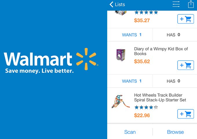walmart-lists-app-for-holiday-shopping