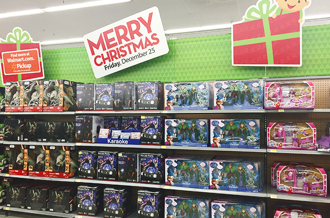 walmart-toys-for-holiday-shopping