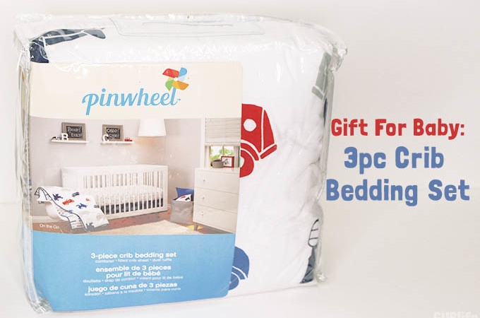 baby-crib-bedding-set