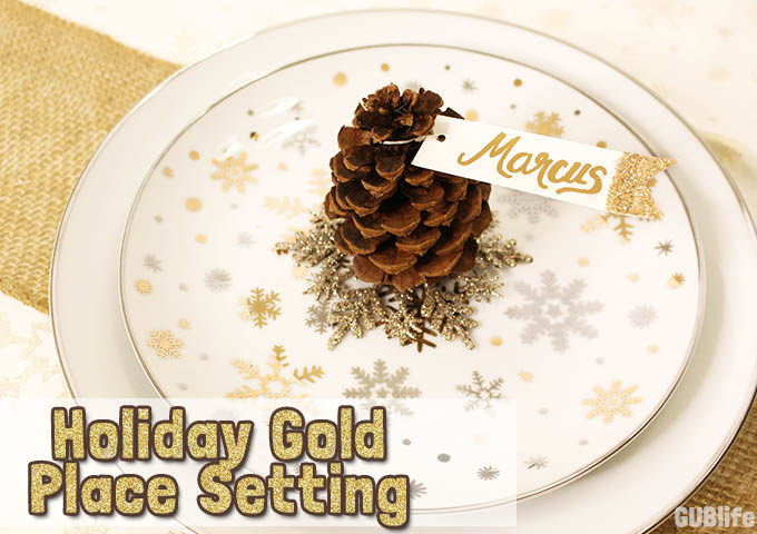 gold-holiday-place-setting-holiday-gold-place-setting