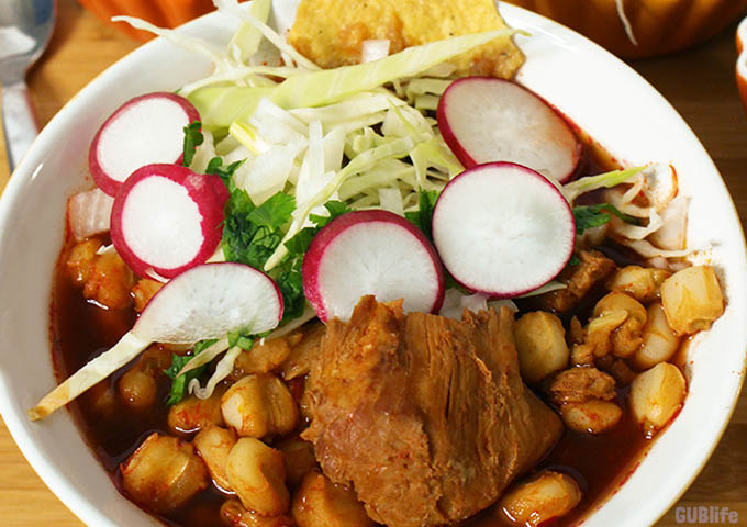 leftover-turkey-pozole-rojo-