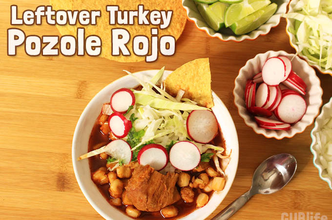 leftover-turkey-pozole-rojo-recipe