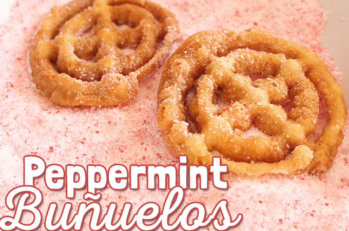 peppermint-buñelos-candy-cane-