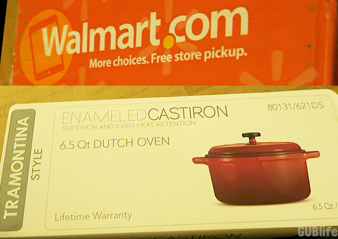 walmart-pickup-gifts-in-store