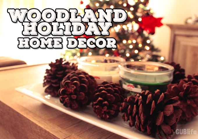 woodland-holiday-home-decor
