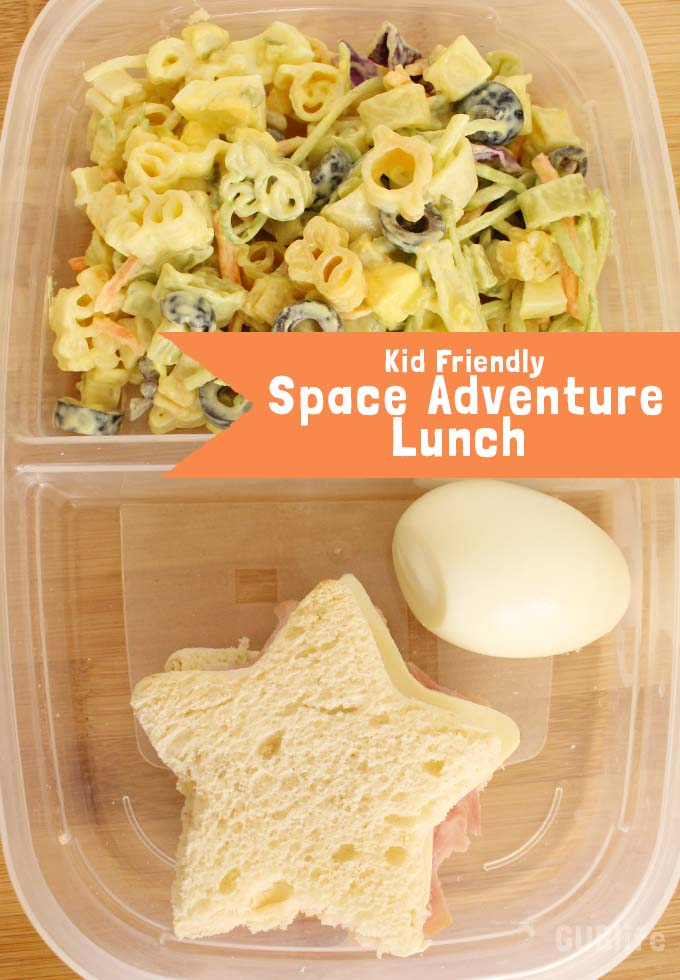 kid-friendly-space-adventure-lunch