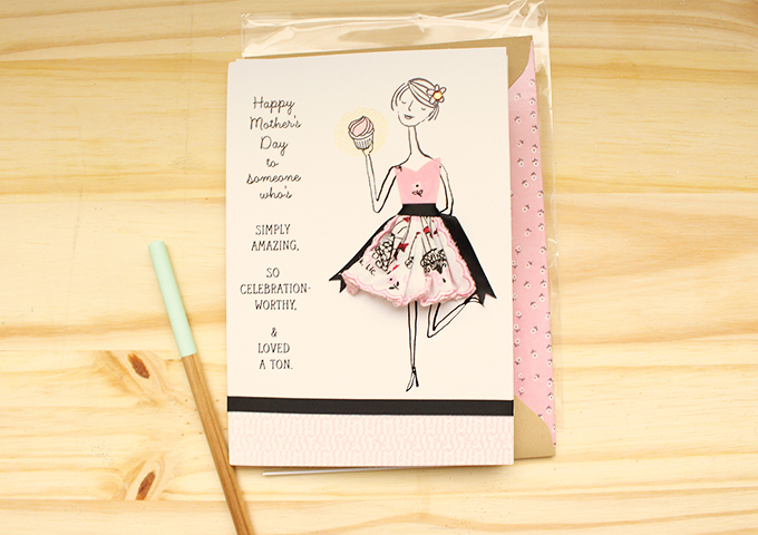 hallmark-mothers-day-card-for-my-mama