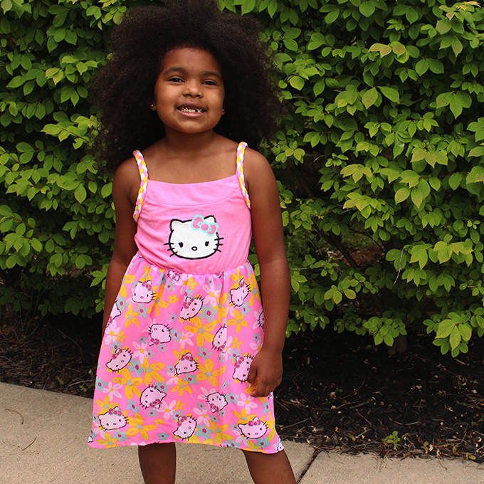 hello-kitty-summer-dress
