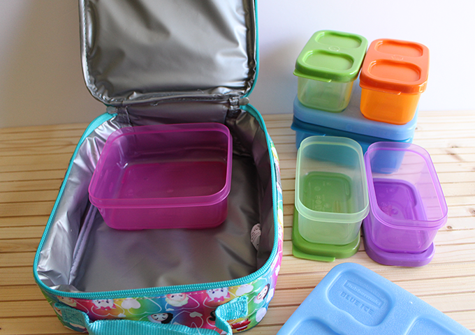 lunchbox tips for kids