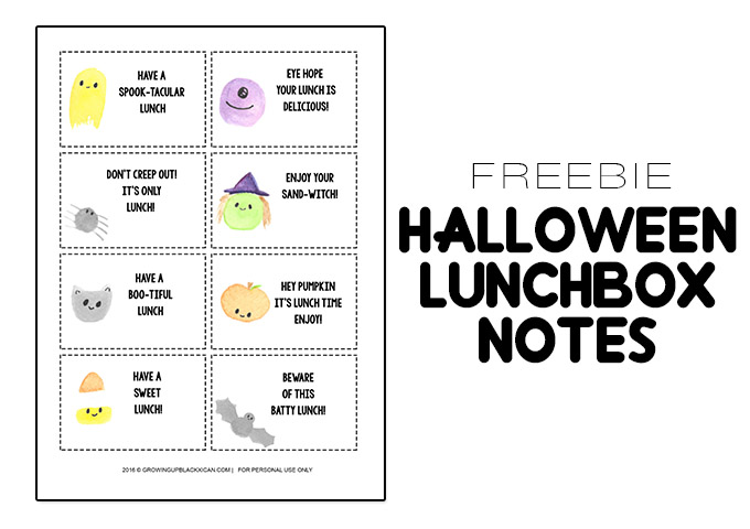 freebie-lunchbox-halloween-notes