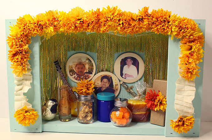day-of-the-dead-diy-altar