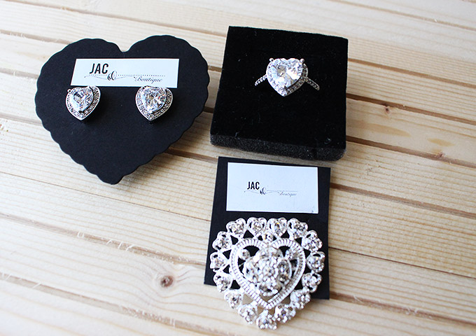 jac-boutique-jewelry