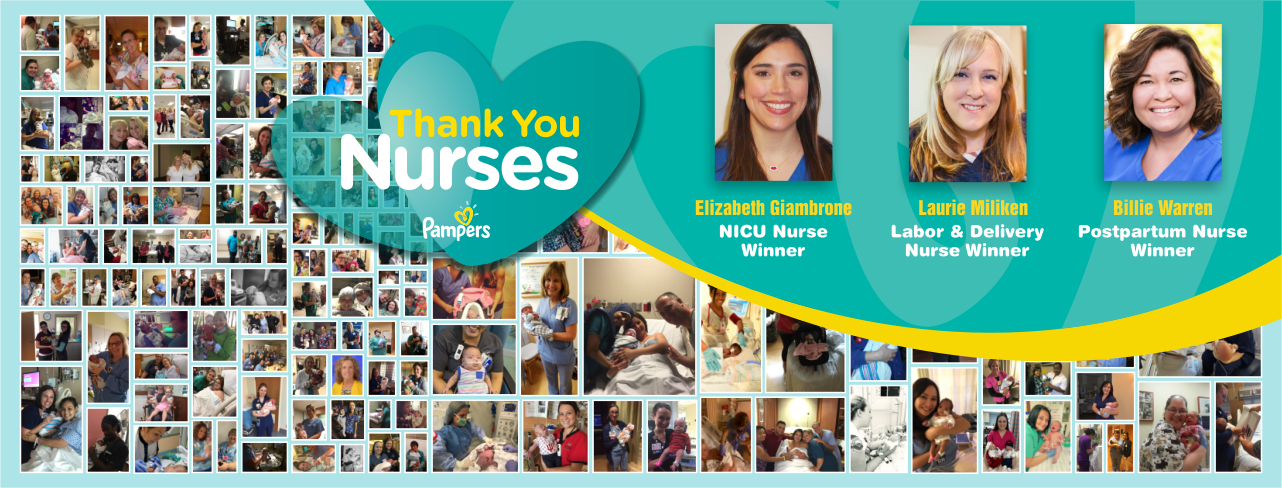 All Winning Nurses FB Cover
