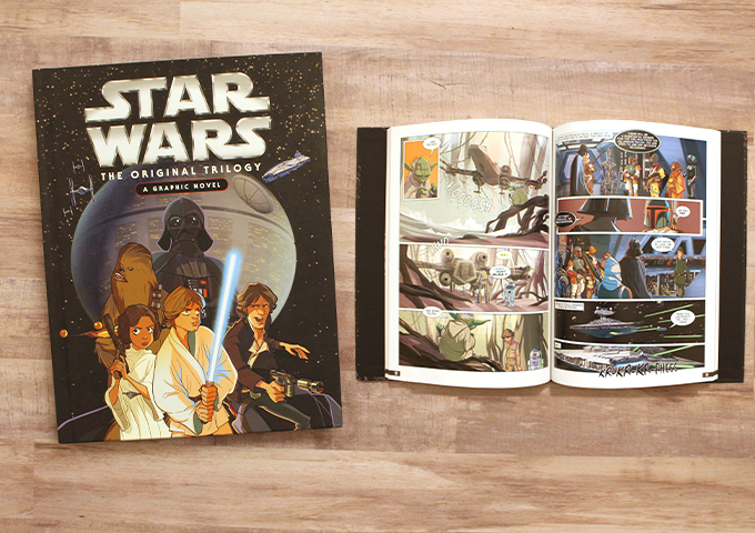 Starwars-graphic-novel