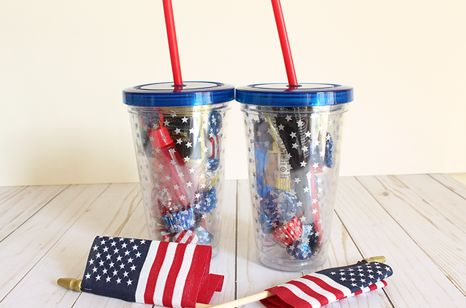 Firework-Celebration-Cups