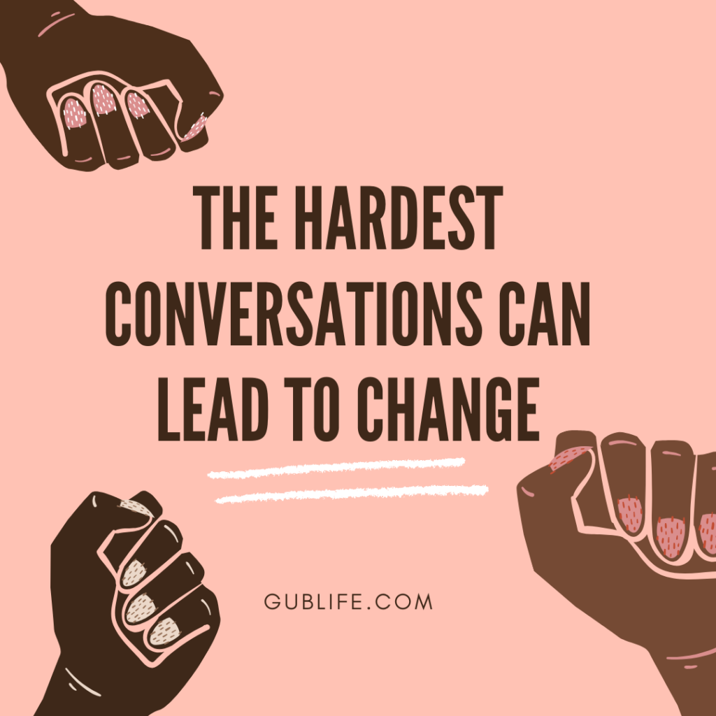 conversations-lead-to-change